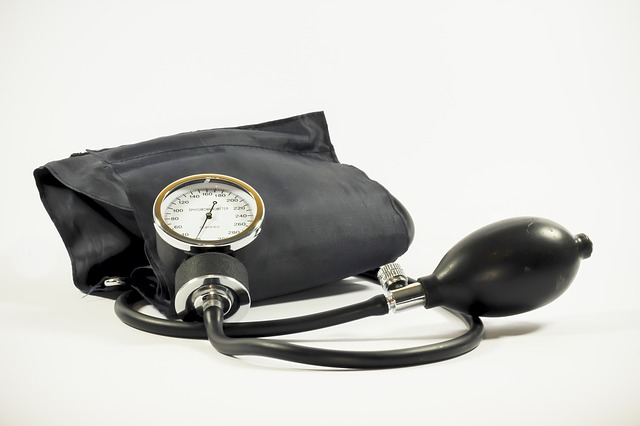 télésecrétariat médical