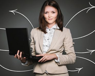 comment choisir une telesecretaire