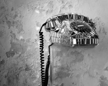 accueil telephonique
