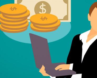 comment bien faire un plan de financement