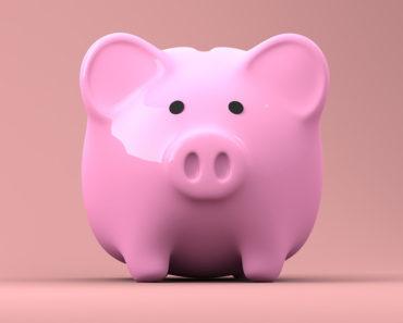 definition et calcul du seuil de rentabilite