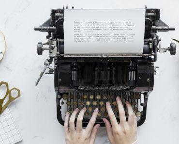Blog telesecretariat - Exemple de lettre pour se porter garant ...