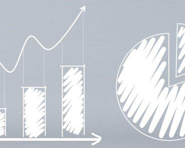 strategie croissance entreprise