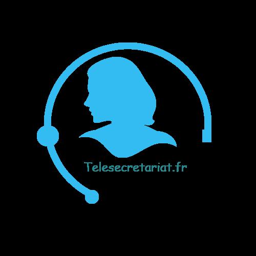 Télésecrétariat.fr