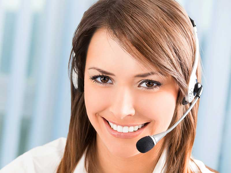 Le télésecrétariat est un métier exigeant qui nécessite des qualités essentielles à la bonne gestion de l'entreprise.