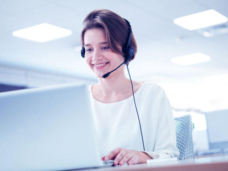 La réception d'appels demeure une tâche chronophage entre faire un suivi et donner les conseils, les docteurs n'ont pas vraiment le temps requis pour cela. C'est dans les cas comme ceux-ci qu'une télésecrétaire est utile.