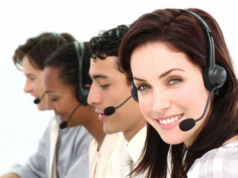 Une télésecrétaire à distance est un atout pour plus d'une entreprise en ce qui concerne la réduction des coûts. Découvrez les nombreux avantages de ce métier.