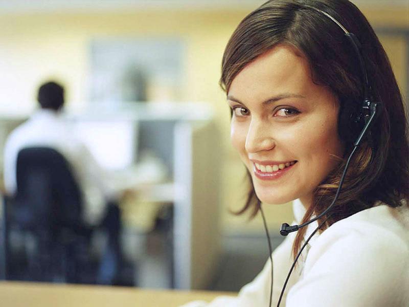 Dans cet article vous aurez les informations requises sur une télésecrétaire médicale à distance.