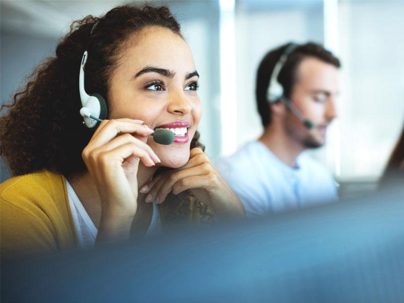 En télésecrétariat téléphonique, rien ne vaut le parrainage pour gagner en notoriété et développer son portefeuille client.