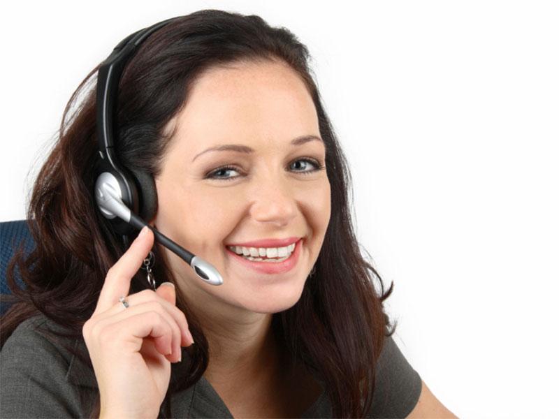 Le métier de télésecrétaire exige un certain nombre de qualités pour assurer une efficacité optimale au poste. Un regard sur les points clés du métier.