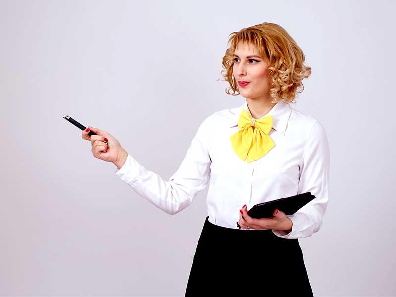 Il est possible de confier vos tâches de secrétariat à un centre de contact, notamment celle qui concerne le traitement d'appels urgents.