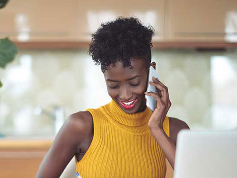 Savoir gérer les réclamations des clients est un atout à exploiter. On vous explique comment gérer les reclamations pour en faire une force.